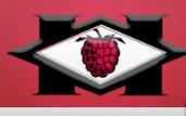 hopkins_logo_main