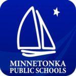 minnetonka_schools